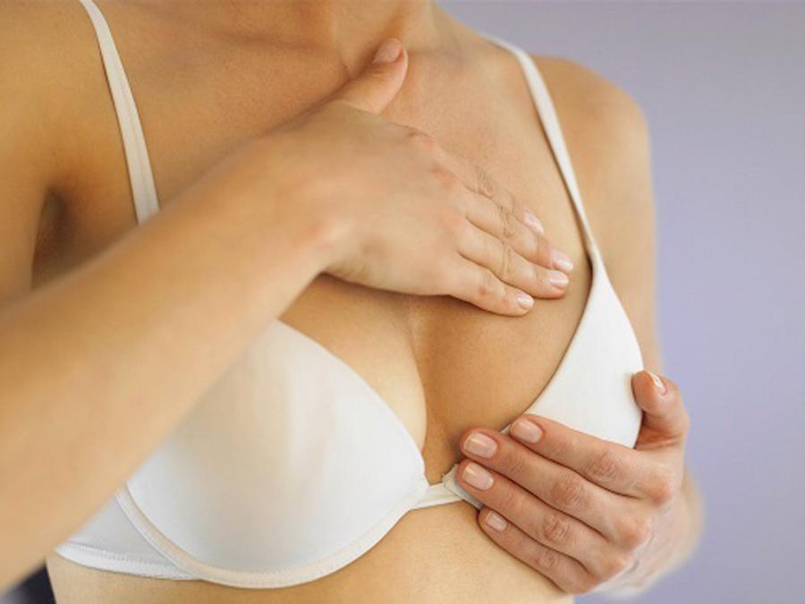 Bác sĩ Singapore tư vấn miễn phí các bệnh lý hô hấp và phẫu thuật vú Ảnh 1