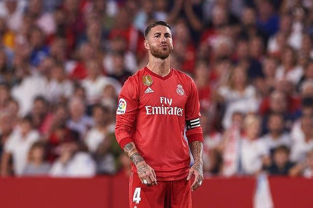 Đội hình giúp Real vượt khó trước Atletico: Trong nỗi nhớ Ronaldo Ảnh 3
