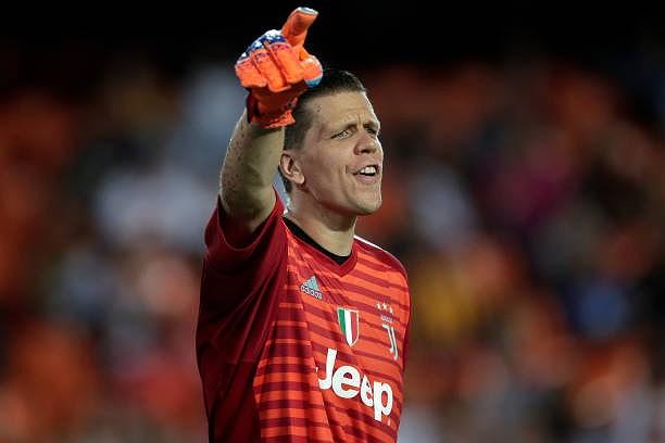 Đội hình giúp Real vượt khó trước Atletico: Trong nỗi nhớ Ronaldo Ảnh 1