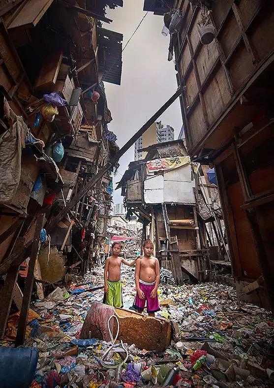 Những bức ảnh ấn tượng về môi trường khiến nhân loại phải suy ngẫm Ảnh 2