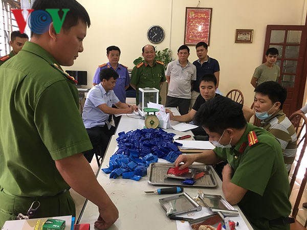 Tuyên án cặp vợ chồng 'vô ơn' sát hại chủ nợ, phi tang xác ở Đà Nẵng Ảnh 5
