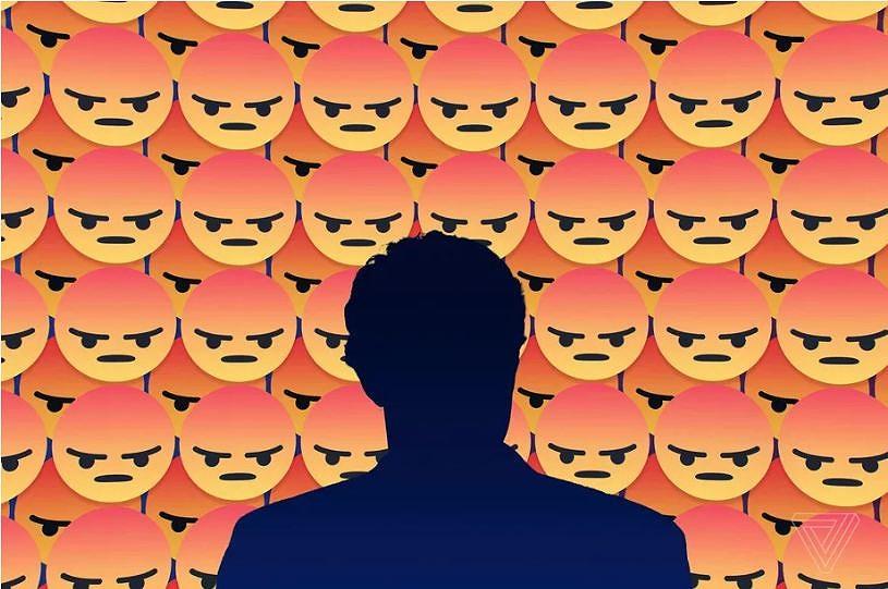 Cách để biết mình có trong 50 triệu tài khoản Facebook bị hack không Ảnh 2