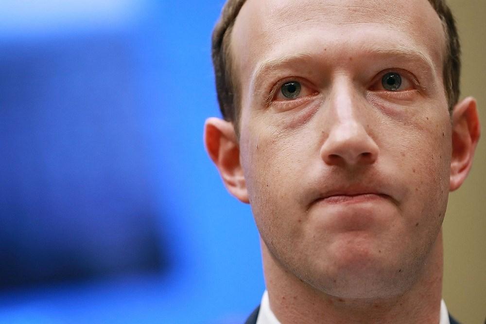 Cách để biết mình có trong 50 triệu tài khoản Facebook bị hack không Ảnh 1