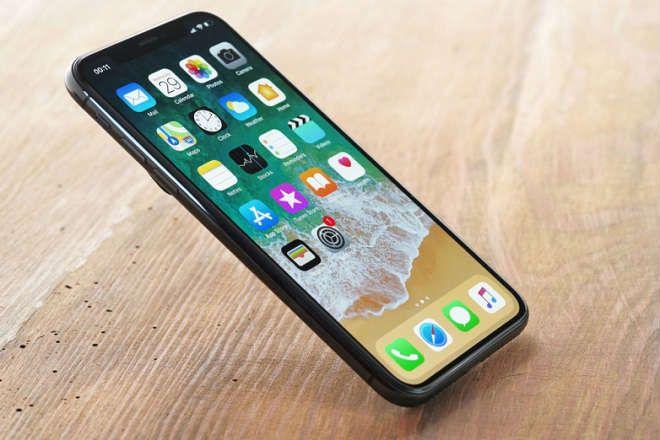 Ông chủ Android phải 'lót tay' cho Apple gần chục tỷ đô năm 2018 Ảnh 1