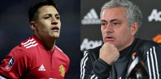 MU bán tháo Sanchez, Morata về Juventus giúp Ronaldo Ảnh 1