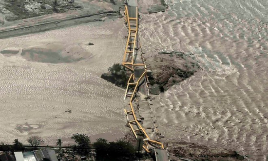 Indonesia nỗ lực khắc phục hậu quả sau thảm họa kép Ảnh 8