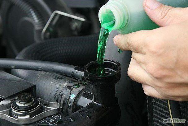 'Thời điểm vàng' để thay dầu nhớt ô tô cực chuẩn Ảnh 5