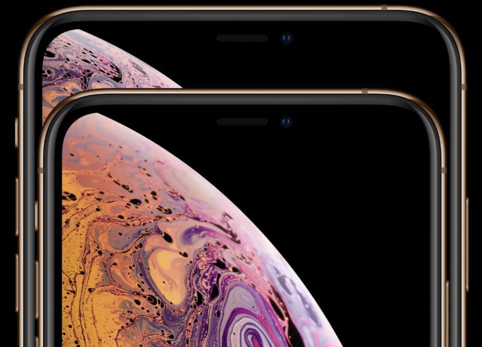 iPhone XS và iPhone XS Max được bao nhiêu người dùng đón nhận? Ảnh 1