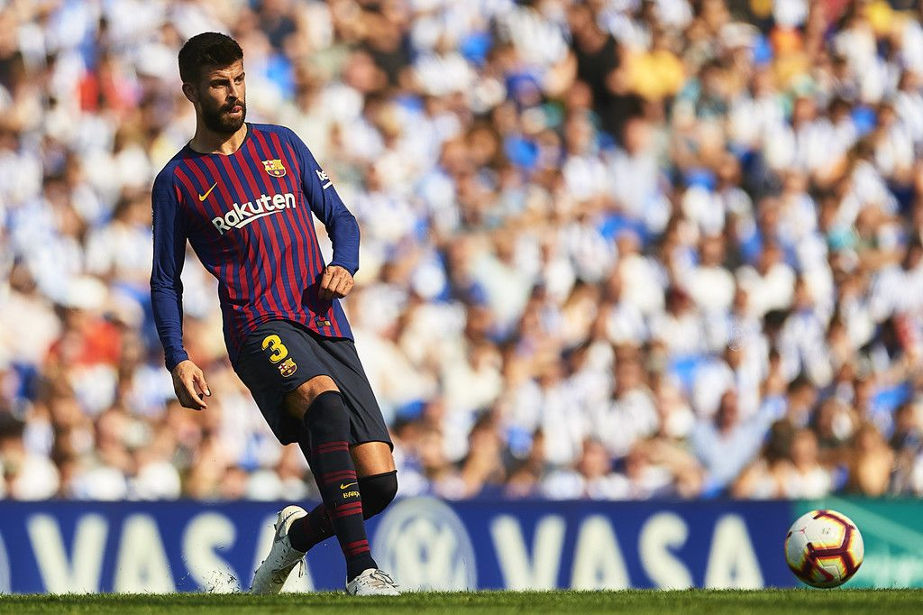 Champions League, Tottenham - Barcelona: 'Gà trống' cần một tiếng gáy Ảnh 2