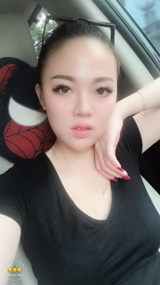 Cuộc sống của mẹ đơn thân Việt kiều sau ly hôn vì chồng ngoại tình Ảnh 7