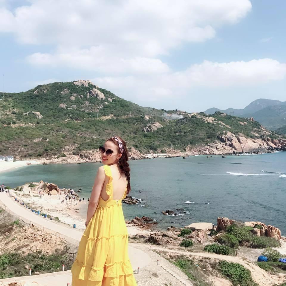 Cuộc sống của mẹ đơn thân Việt kiều sau ly hôn vì chồng ngoại tình Ảnh 3