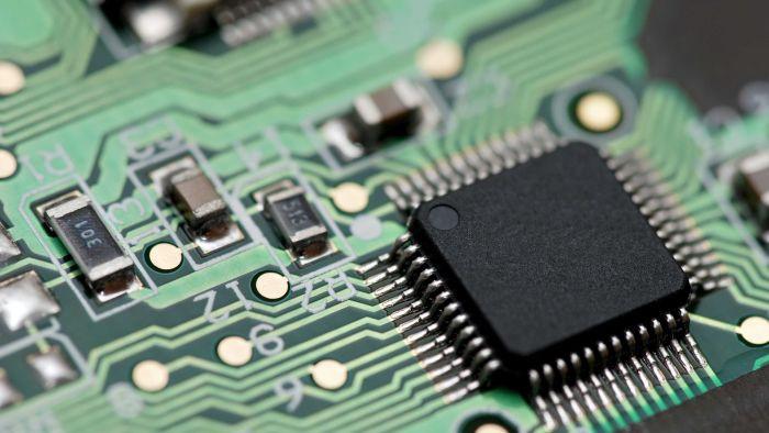 Facebook, Apple xác nhận là mục tiêu của chip gián điệp TQ Ảnh 1