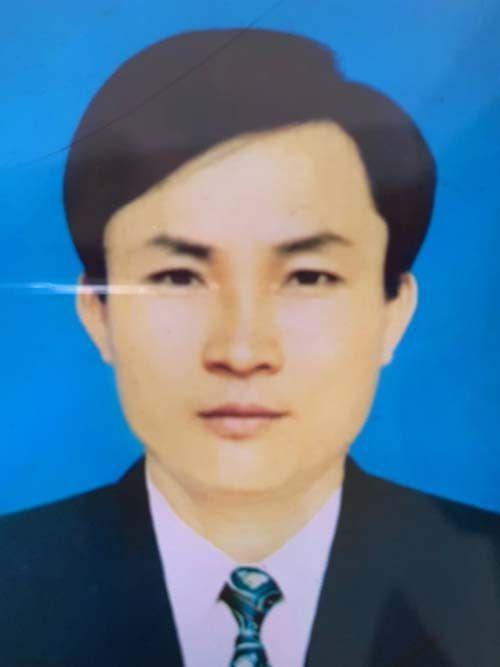 'Ăn' 800 triệu tiền phân bón, cựu Chủ tịch Hội nông dân huyện bị truy nã Ảnh 1