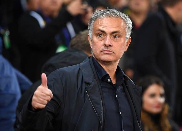 Cập nhật Man United vs Newcastle: HLV Benitez không ngán Old Trafford Ảnh 10