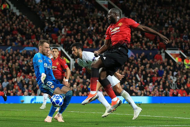 Cập nhật Man United vs Newcastle: HLV Benitez không ngán Old Trafford Ảnh 8