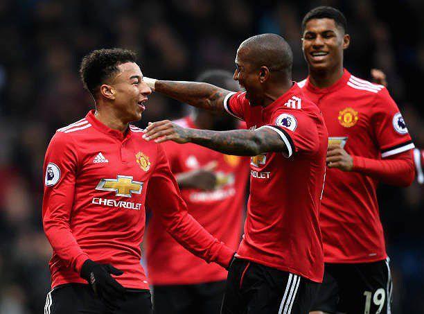 Cập nhật Man United vs Newcastle: HLV Benitez không ngán Old Trafford Ảnh 1