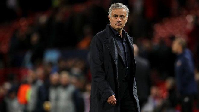 Man Utd vs Newcastle: Giải cứu Mourinho Ảnh 3