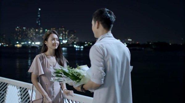 'Hậu duệ mặt trời' bản Việt vừa lên sóng, fan đã mỏi tay 'nhặt sạn' Ảnh 7