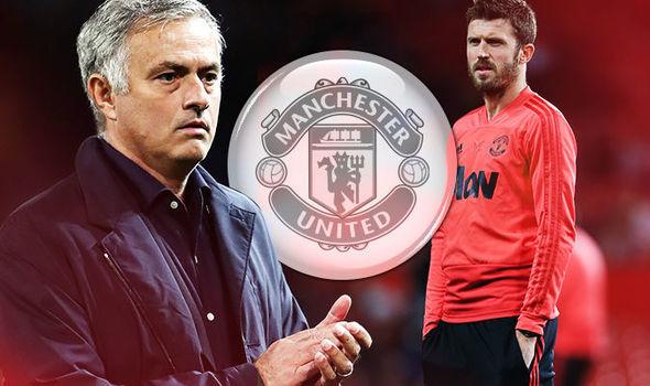 Trực tiếp MU vs Newcastle: Cứu ghế Mourinho Ảnh 1