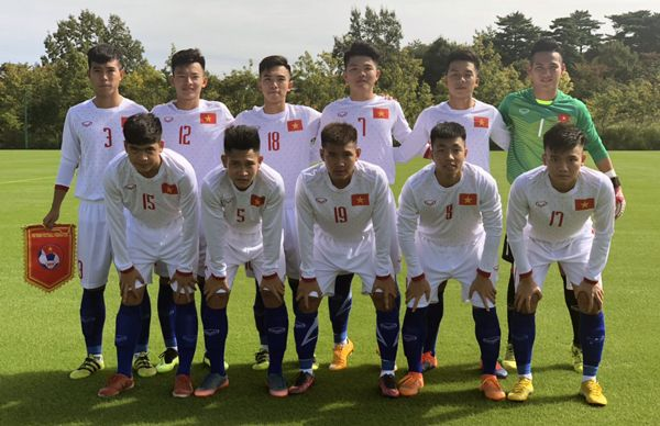 Đè bẹp Campuchia 5-0, Việt Nam muốn thắng Nhật trận kế tiếp để hy vọng vào chung kết Ảnh 1
