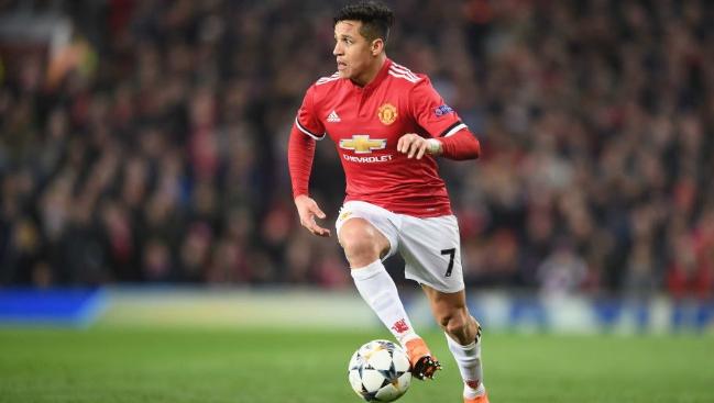 Man United - Newcastle : Rashford thay Lukaku lĩnh xướng hàng công, cứu Mourinho? Ảnh 9