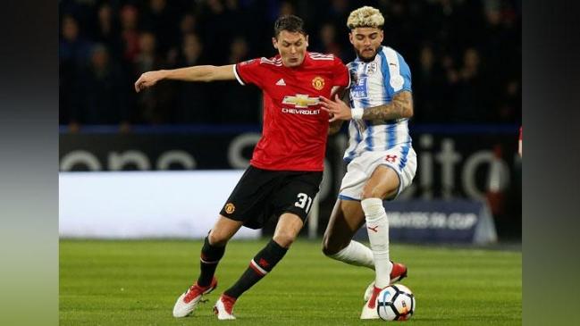Man United - Newcastle : Rashford thay Lukaku lĩnh xướng hàng công, cứu Mourinho? Ảnh 8