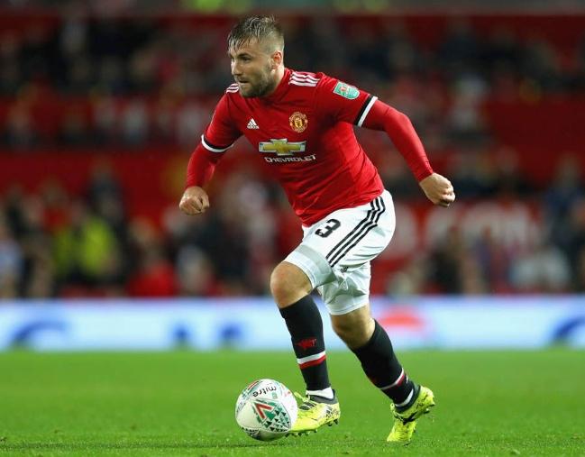 Man United - Newcastle : Rashford thay Lukaku lĩnh xướng hàng công, cứu Mourinho? Ảnh 6