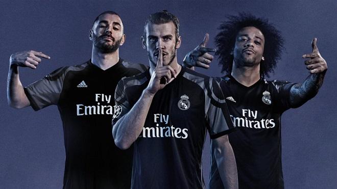 Vì sao Real Madrid ám ảnh cái bóng của Ronaldo? Ảnh 3