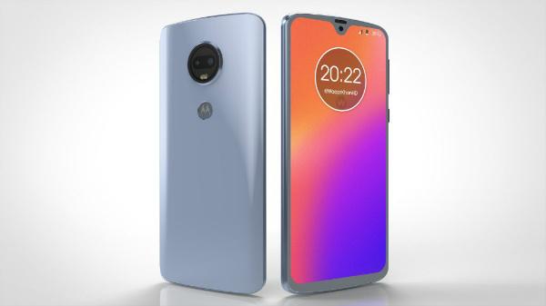 Motorola có thể giảm cung cấp dòng điện thoại Moto C, Moto M và Moto X vào năm 2019 Ảnh 1