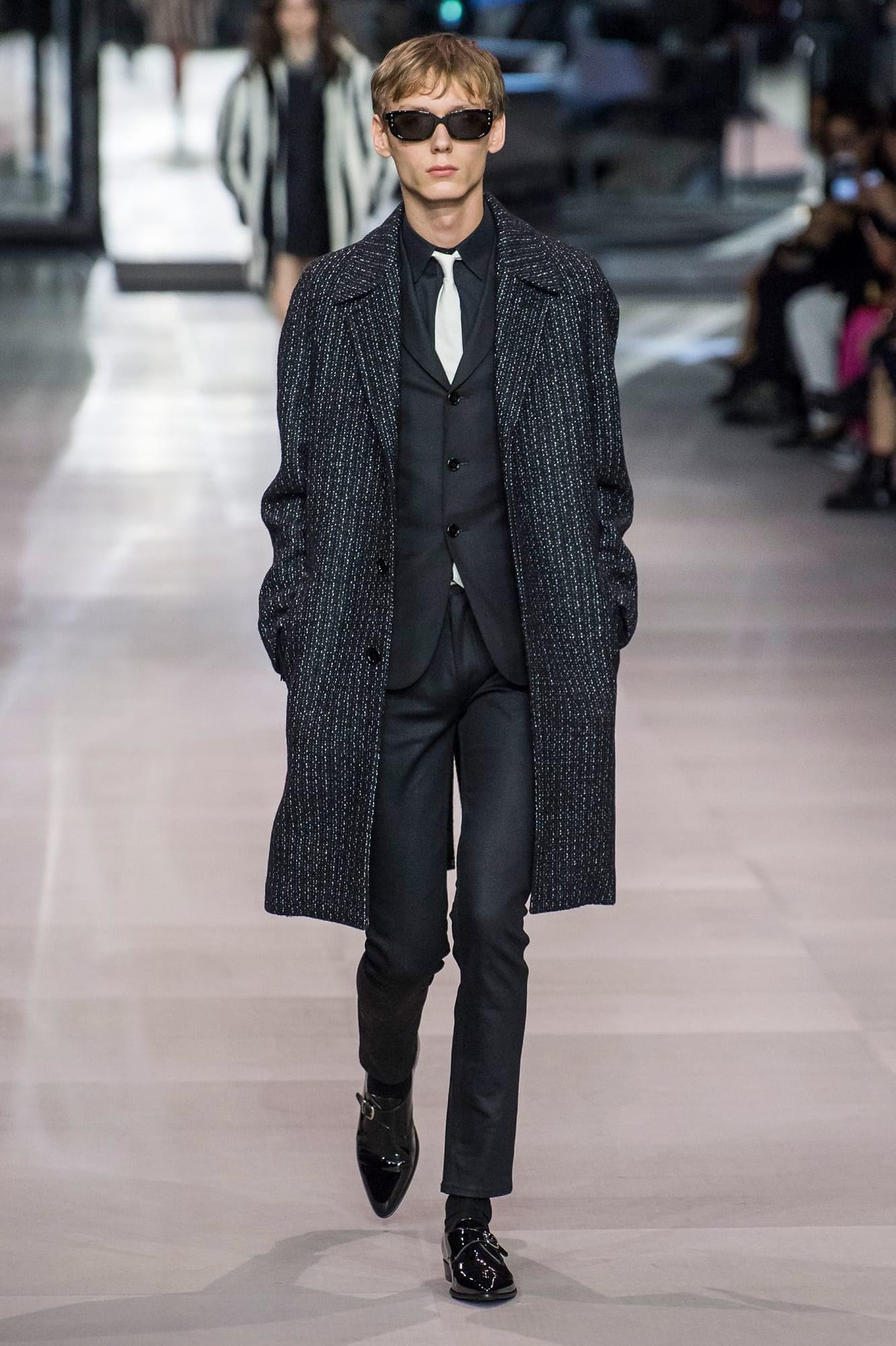Chiêm ngưỡng những BST nổi bật nhất Tuần lễ thời trang Paris 2019 Ảnh 5