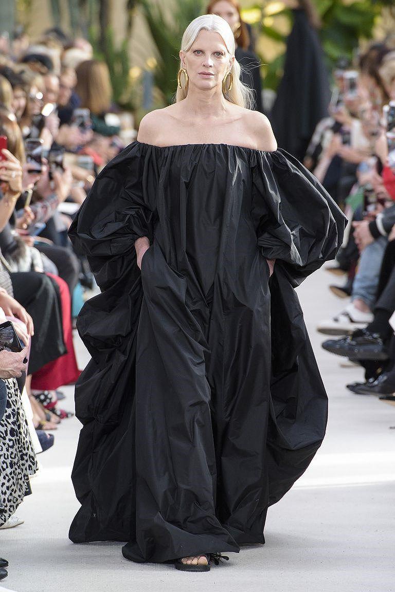 Chiêm ngưỡng những BST nổi bật nhất Tuần lễ thời trang Paris 2019 Ảnh 12