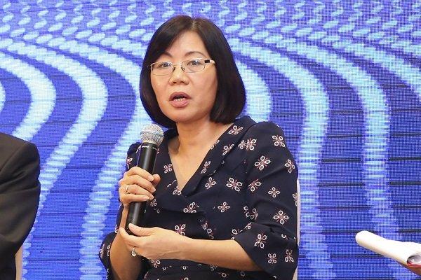Hàng Việt chậm chân bước vào thị trường ASEAN Ảnh 2