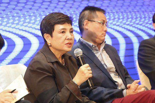 Hàng Việt chậm chân bước vào thị trường ASEAN Ảnh 5