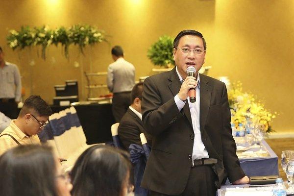 Hàng Việt chậm chân bước vào thị trường ASEAN Ảnh 3