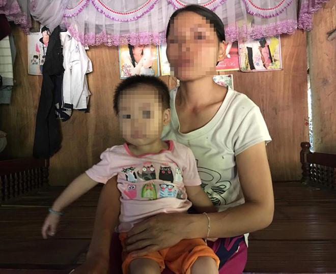 Nóng: Thêm 8 ca nhiễm HIV tại Kim Thượng chưa rõ nguyên nhân Ảnh 1