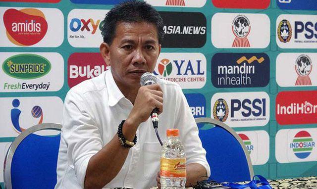 HLV Hoàng Anh Tuấn: 'U19 Việt Nam thua vì thể lực, vẫn còn cơ hội đi tiếp' Ảnh 1