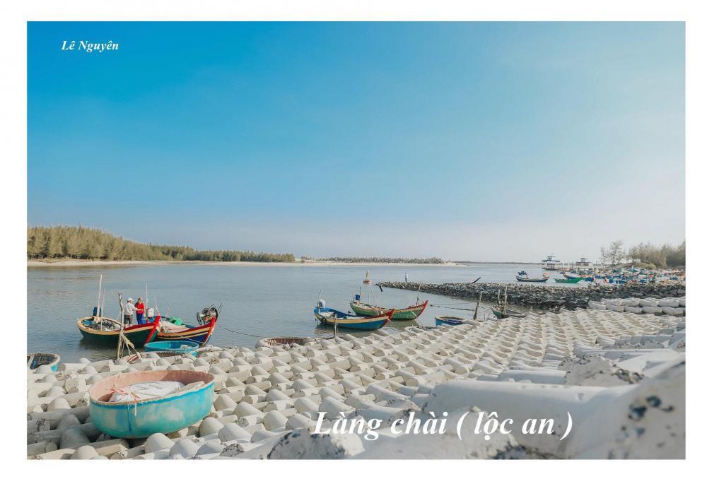 Đang trầm trồ bộ ảnh Hàn Quốc này sao đẹp quá thì ngỡ ngàng hóa ra là chụp... 100% tại phố biển Vũng Tàu Ảnh 6