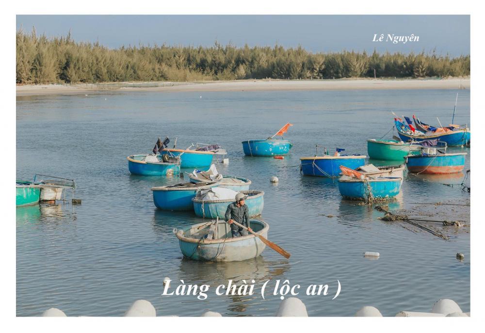 Đang trầm trồ bộ ảnh Hàn Quốc này sao đẹp quá thì ngỡ ngàng hóa ra là chụp... 100% tại phố biển Vũng Tàu Ảnh 8