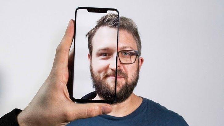 Mở khóa khuôn mặt 3D của Huawei Mate 20 Pro không tốt như quảng cáo Ảnh 1