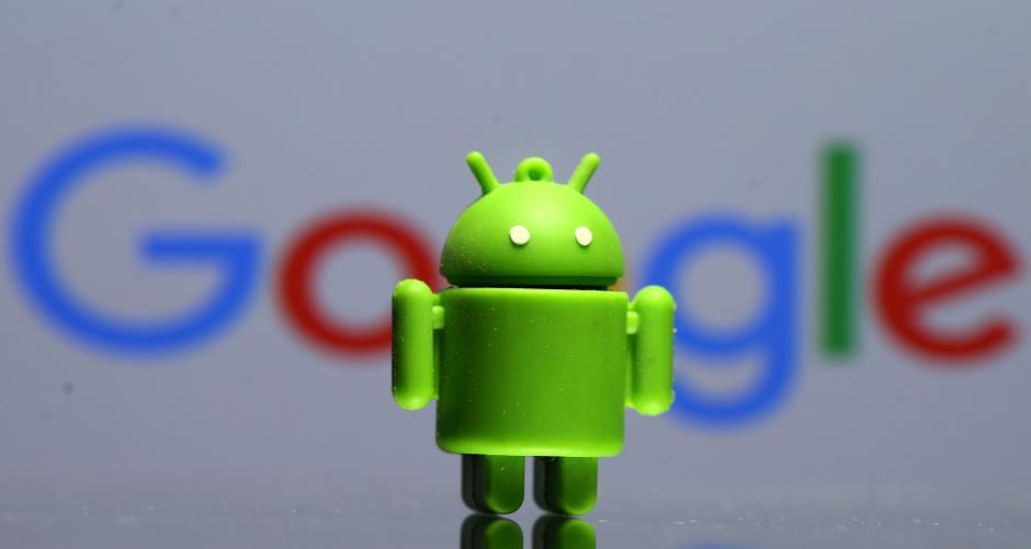 Đáp trả trừng phạt, Google tính phí 40 USD trên mỗi điện thoại bán ra ở châu Âu Ảnh 1
