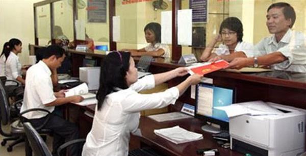 Hà Nội giảm gần 9.000 biên chế hưởng lương từ ngân sách Ảnh 1