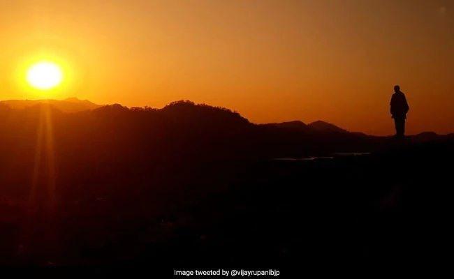 Ấn Độ khánh thành bức tượng cao nhất thế giới Ảnh 4