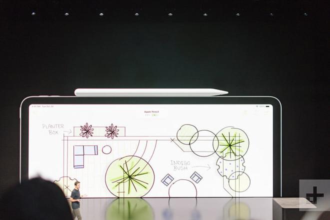 Có gì 'hot' trong sự kiện của Apple ngày 30/10? Ảnh 6