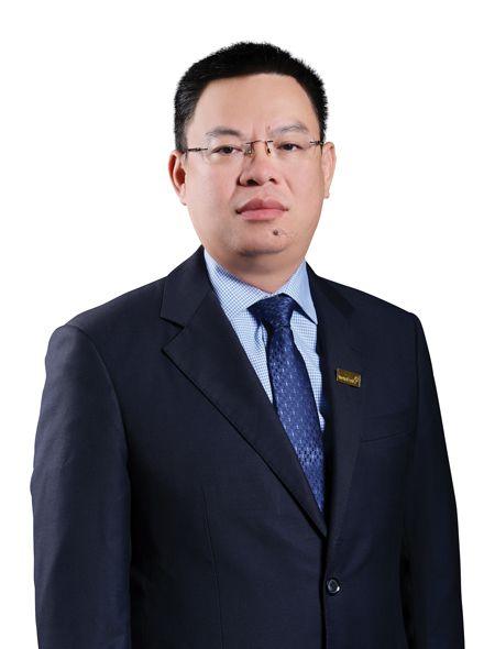Viettinbank chính thức có Chủ tịch HĐQT, quyền Tổng Giám đốc mới Ảnh 2