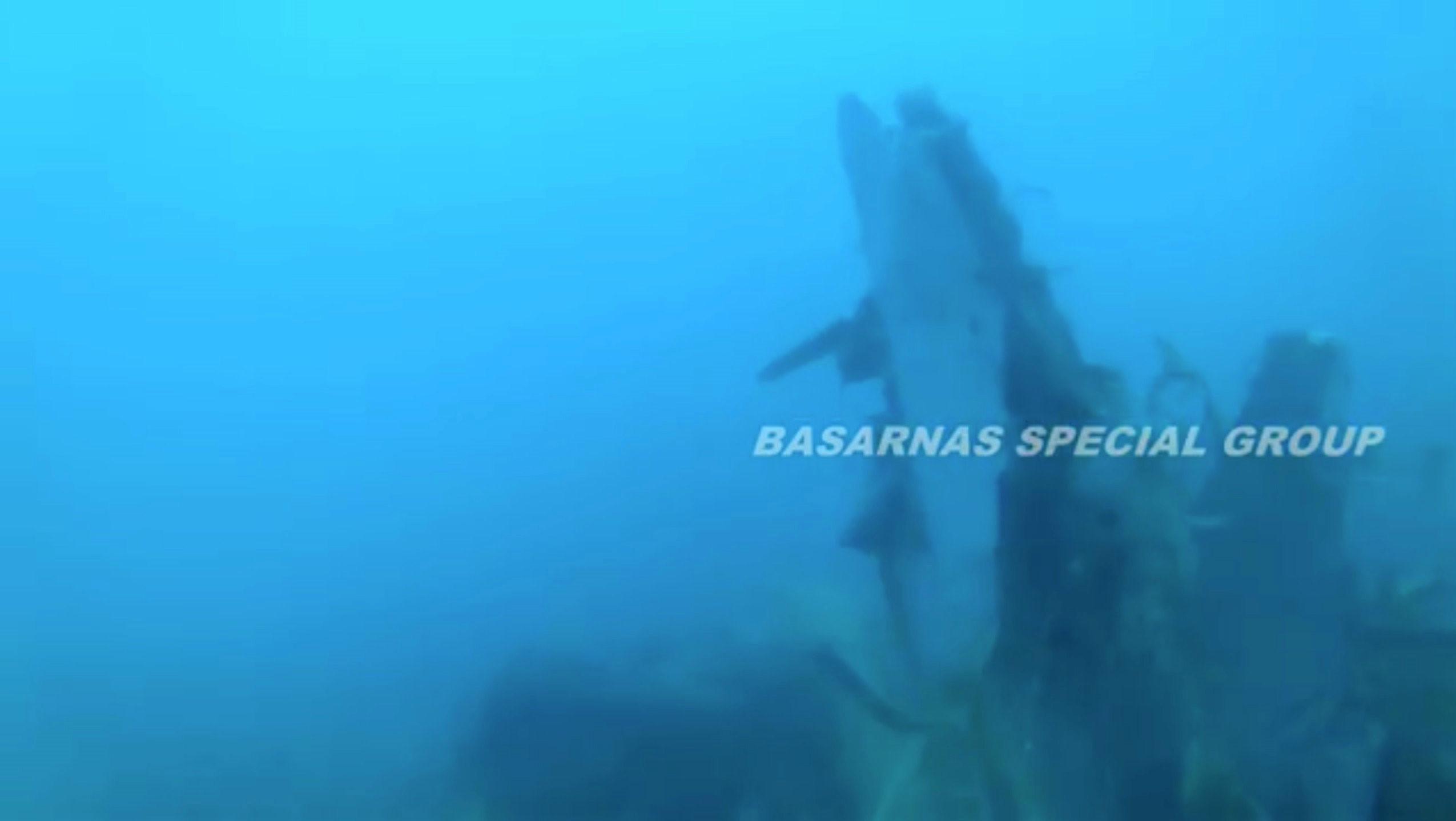 Rơi máy bay Indonesia: tìm thấy thân máy bay, nhưng một thợ lặn thiệt mạng Ảnh 1