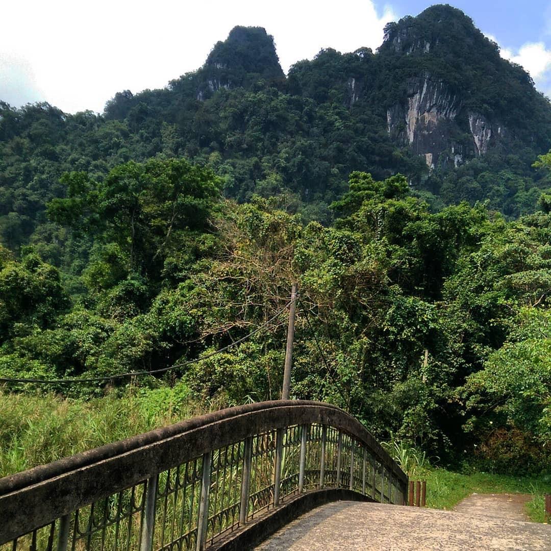5 điểm đến gần Hà Nội thích hợp để cắm trại cùng nhóm bạn thân Ảnh 14