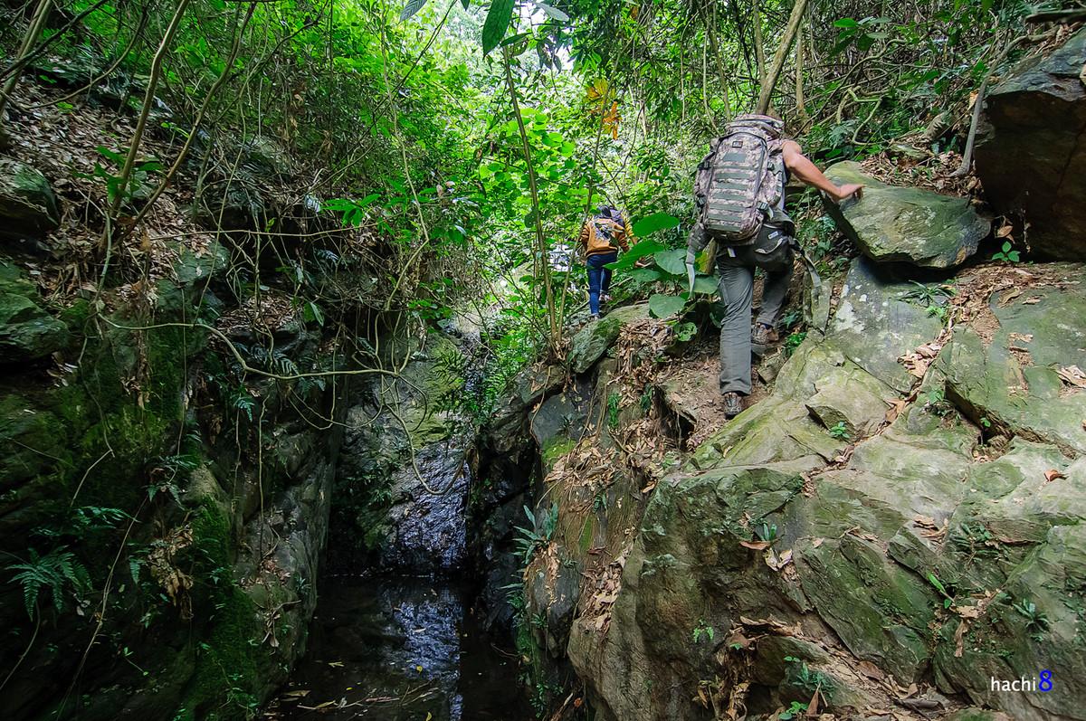 5 điểm đến gần Hà Nội thích hợp để cắm trại cùng nhóm bạn thân Ảnh 9