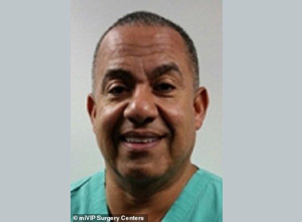 Chuyện thật như đùa: Bác sĩ cắt nhầm thận của bệnh nhân vì tưởng khối u ác tính Ảnh 1