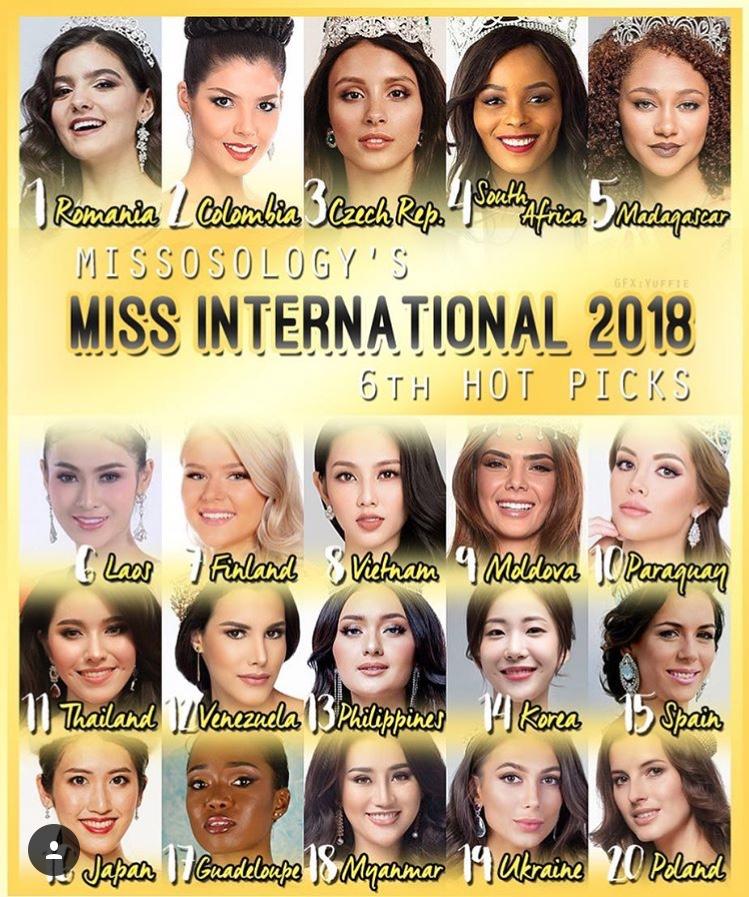 Sau chiến thắng vang dội của Phương Khánh, Thùy Tiên càng được chú ý hơn khi công bố trang phục dân tộc ở Miss International 2018 Ảnh 7