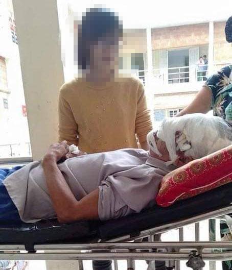 Sát hại nữ chủ nhà ở Hưng Yên: Hình phạt nào cho đối tượng gây án? Ảnh 2